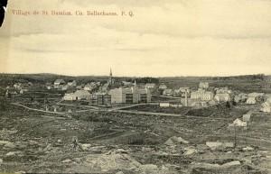 1_Village de Saint-Damien
