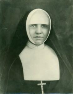 23_Mère St-Bernard, fondatrice