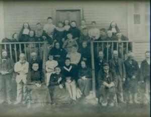 26_Le personnel en 1893
