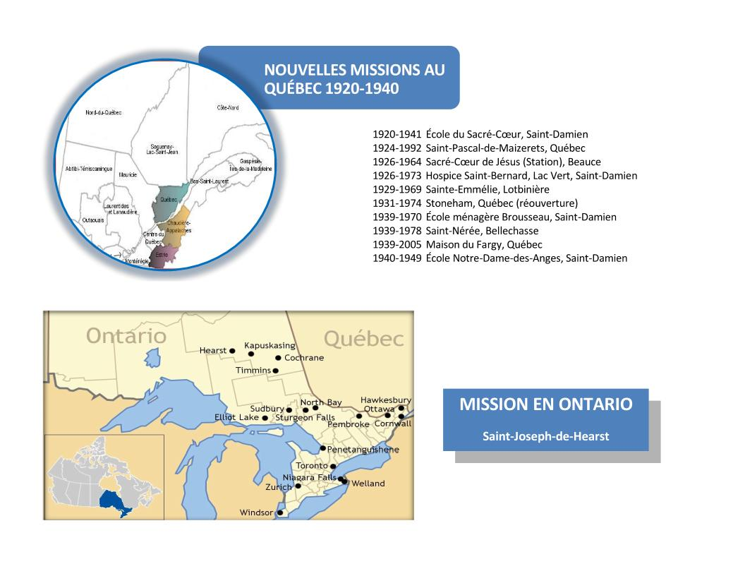 Liste-des-missions-1920-1940