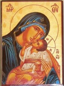 10_Marie-Jésus habillé en blanc