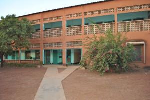 1_Maison régionale