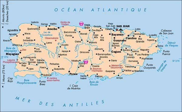 1_Porto Rico avec ballons roses
