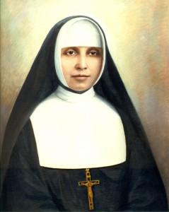 2_Mère Saint-Bernard