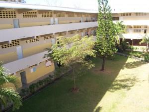 2_Polytechnique Santo Domingo