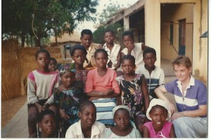 5_Enfants catéchèse