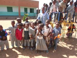 7_Groupe d'enfants Manni