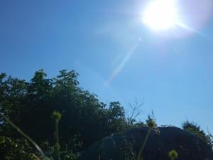 7_Lumière en fin de journée