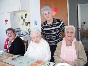 8_Soeur Yolande Personnes âgées