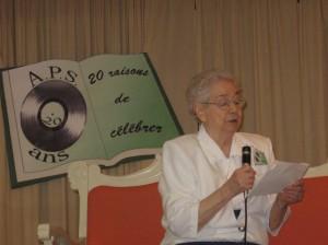 2_Soeur Thérèse Godbout