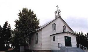Église de Pointe_lebel