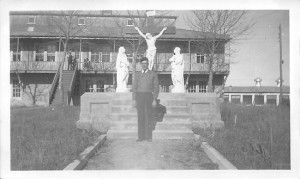 Lac Vert 1941-2-550-bas-page