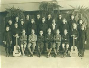 élèves-musique-1938_web