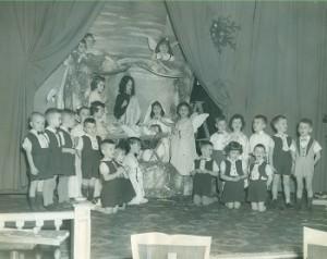 1956-noel_web