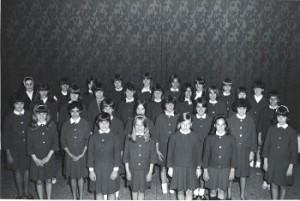 Couvent 1965-66 soeur Égide-Marie_BAS DE PAGE