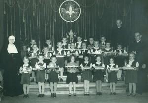 Fin annee-1954_BAS DE PAGE