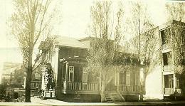 premiere ecole-1924_a-la-une