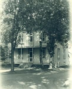 maison St-Pascal-BAS-PAGE
