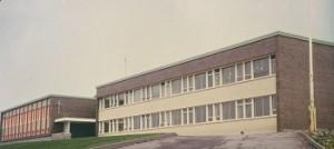 Ecole Notre-Dame_BAS DE PAGE