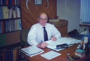 J.AUBIN-BUREAU-1994_BAS DE PAGE
