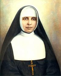 Mère St-Bernard_A LA UNE2