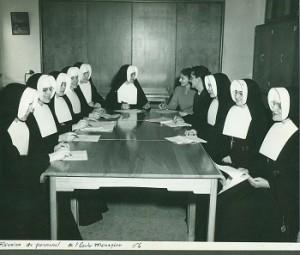 Personnel-1956_BAS DE PAGE