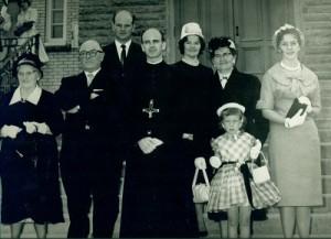 famille-Aubin_BAS DE PAGE
