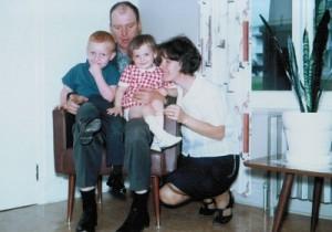Famille Bernier_jeunes enfants_BAS DE PAGE