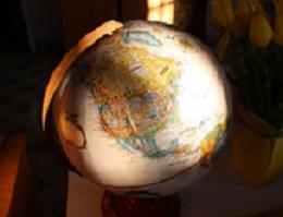 globe-terrestre_a-la-une