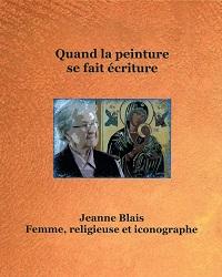 Livre-de-Jeanne-Blais_200px