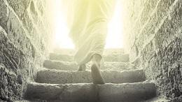 Jesus-Resurrection_A LA UNE_260