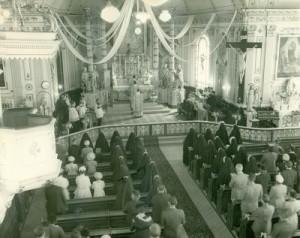 7.2e église-196.._BAS DE PAGE
