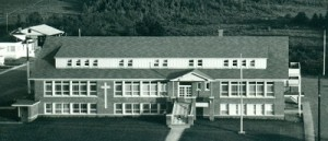 9. École..._BAS DE PAGE