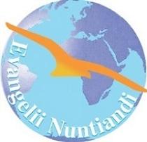 Logo_A LA UNE-210px
