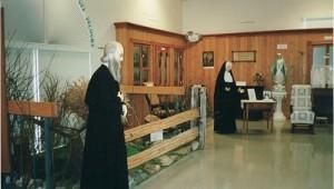 Entrée du Centre historique (les fondateurs)_BAS DE PAGE