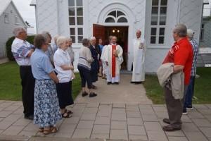 2017-07-26 Fête Ste Anne 02_BAS DE PAGE