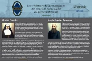Panneau fondateurs 2017_BAS DE PAGE